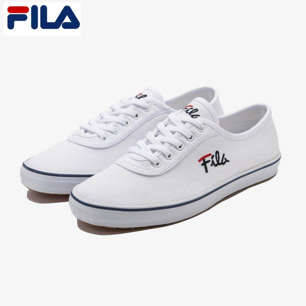 fila shoes harga iphone 6s malaysia lazada