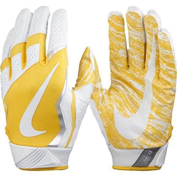 Nike Vapor Jet Gloves 4 - intl