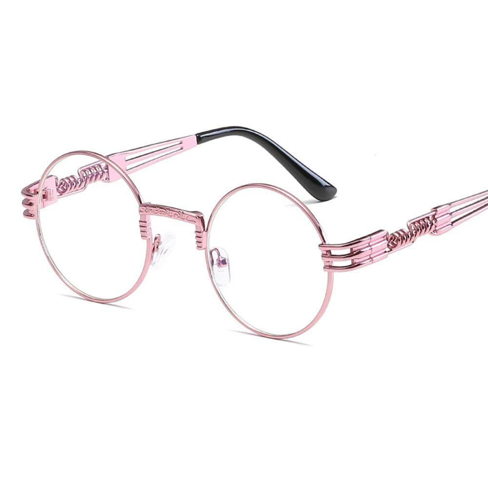 Dsstyles Bergaya Terpolarisasi Kacamata Hitam Musim Semi Kaki UV400 Bersih Vision Sepanjang Bingkai Kacamata Lensa Kacamata Warna: merah Muda Bingkai Kacamata Spesifikasi: Tidak Ada-Internasional