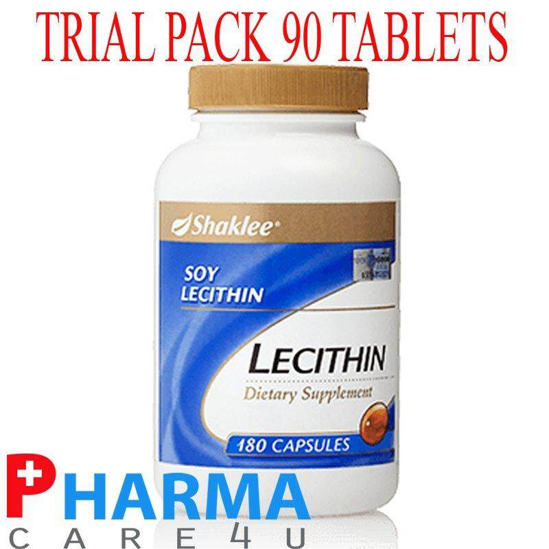 food supplements multivitamins buy food supplements