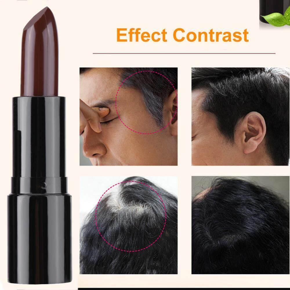 41947ffa2e61794ba2786670ac850330 Review List Harga Lipstik Qu Putih Terbaik untuk bulan ini