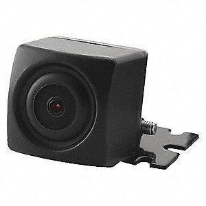 Military Light Rear Camera Million HD Reverse and Parking System Night Vision Camera