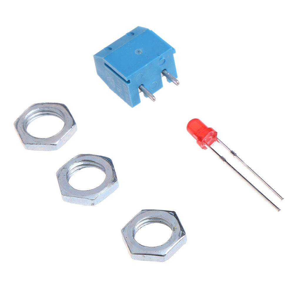 Fitur Kit Dms 197 Tone Control Mono Dan Harga Terbaru Info Hi Fi Bass Treble Circuit Detail Gambar Lm1036 Hifi Preamp Board Volume Pre Amplifier