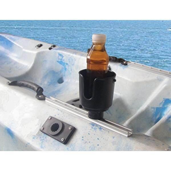Brocraft Trek Kayak Drink Penahan/Kayak Cangkir Penahan/Kayak Drink Penahan-Internasional