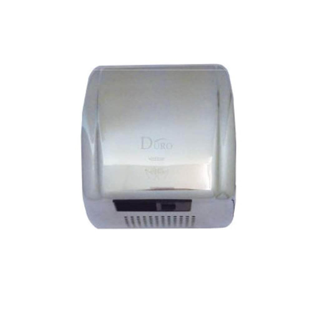 DURO Stainless Steel Automatic Hand Dryer HD-238