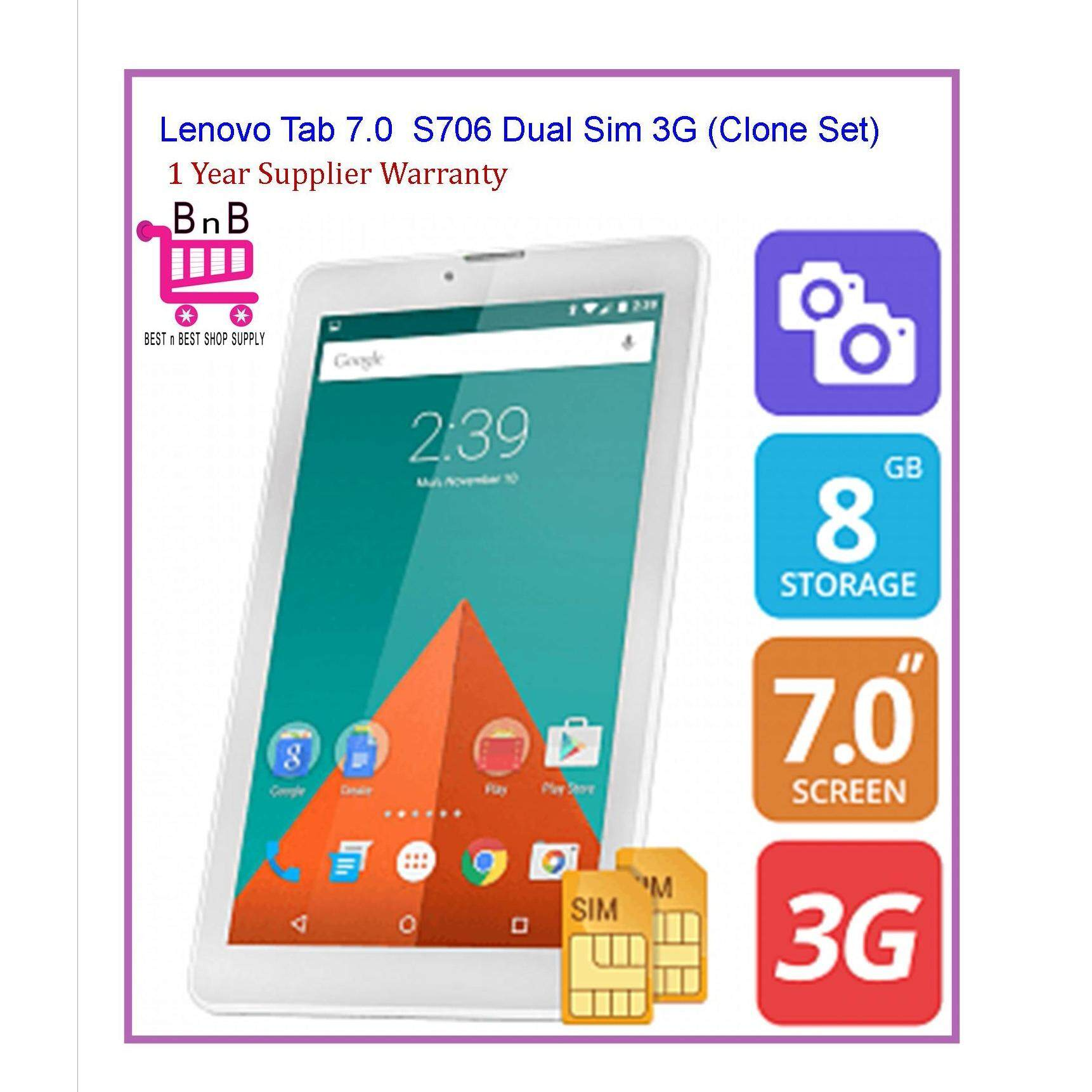 ... Lenovo Mobiles Tablets Price In Malaysia Best Touchscreen Mito T75 Black Update Indonesia 3g Call Tab