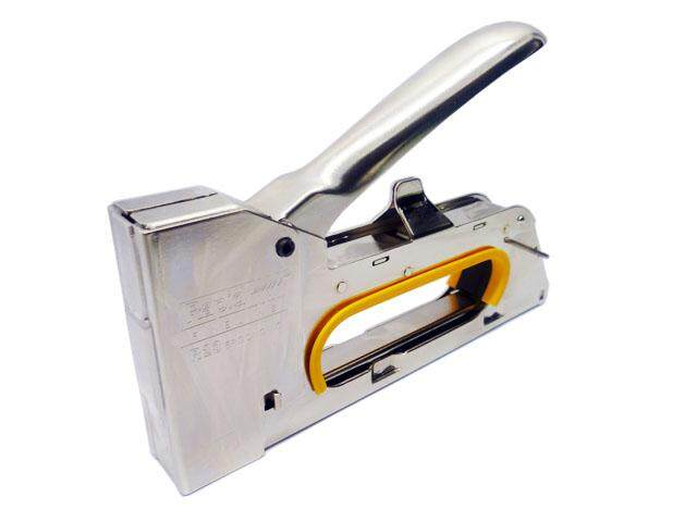 NISO Metal Guntacker (GT 002)