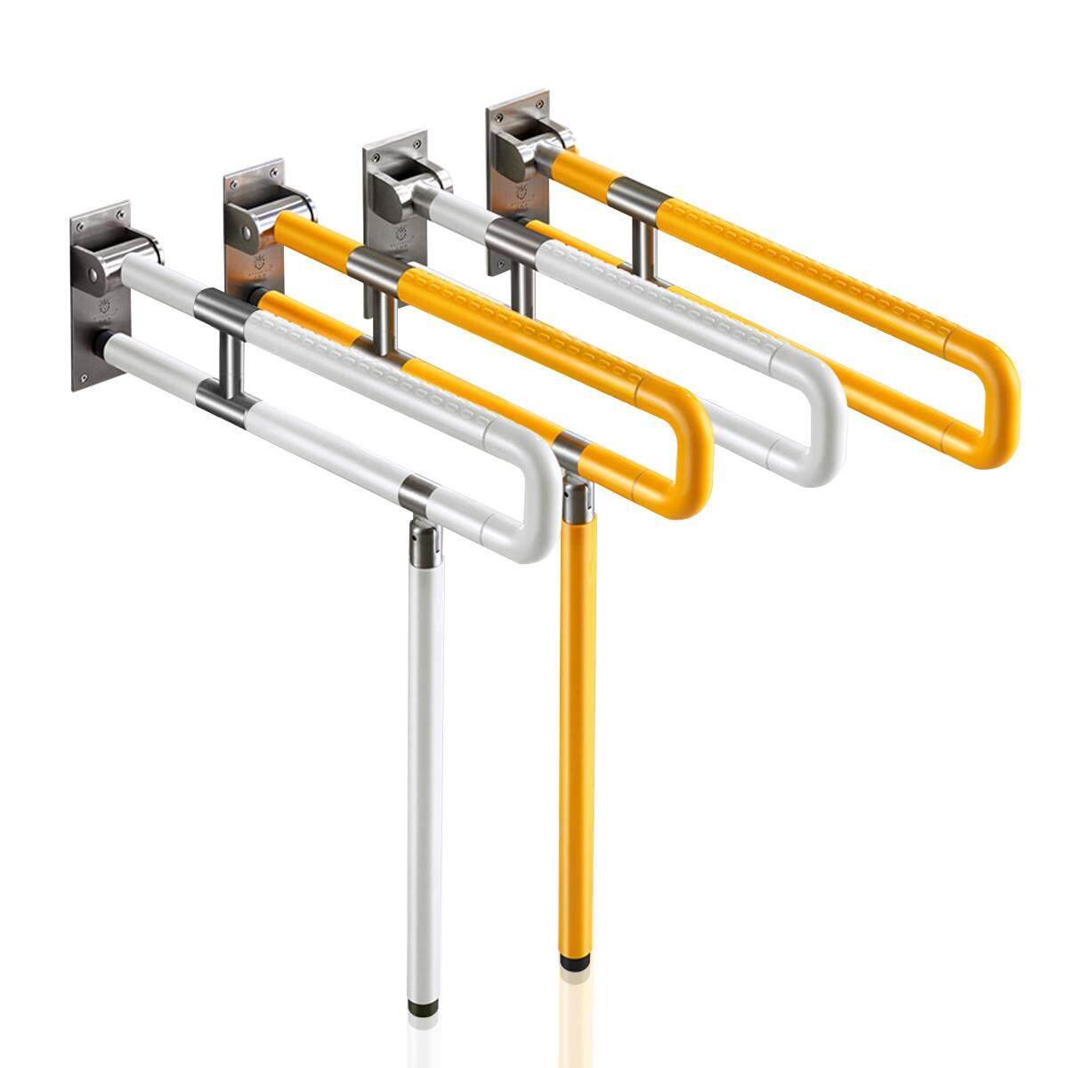 Cheapest Disabled Elderly Toilet Safety Grab Bar Handrail Hospital Bathroom Handrail Intl