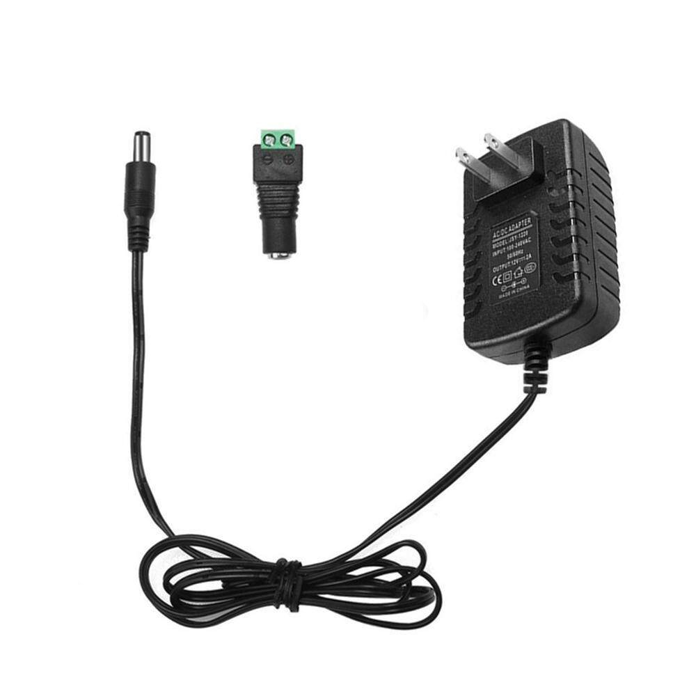 Pc Power Supply For Sale Computer Prices Brands Amp Female To 50 Male 18quot Long Flat Cord Arcon Wiring Ar14368 Free Shippingpawaca Dc 12v 2a Adapter Ac 100 240v