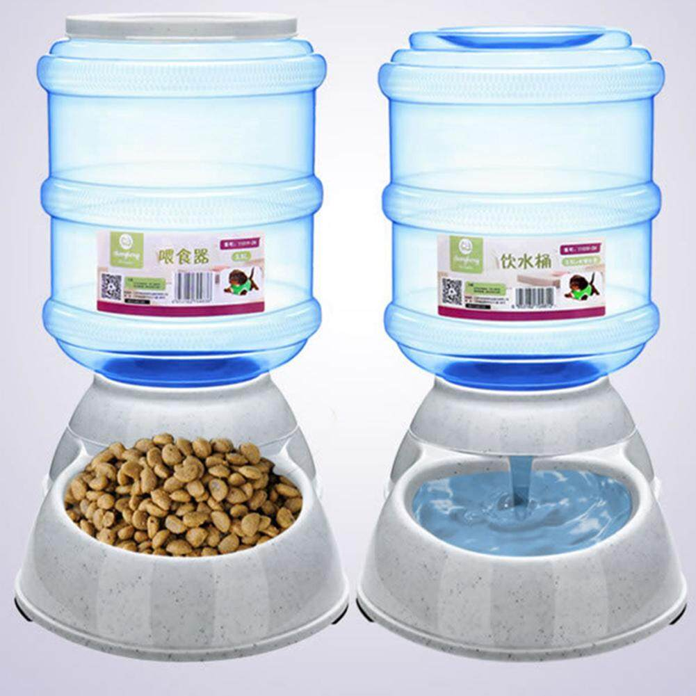 Automatic Feeders For Sale Dog Auto Feeders Online Brands Prices