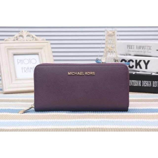 1e0cf60ebf6c ... ebay michael kors bags for the best price in malaysia 7e440 a7a81