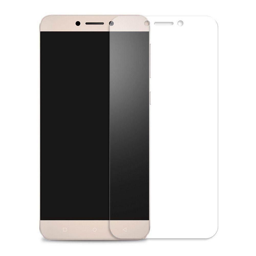 Fitur Tempered Glass For Smartfren Andromax E2 Ukuran 4 5 Inch Screen Protector Anti Scratch Hd Clear Guard Leeco Le 1s 55