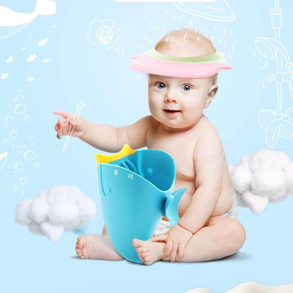 Newborn Accessories for sale - Clothing Accessories for Newborn ...