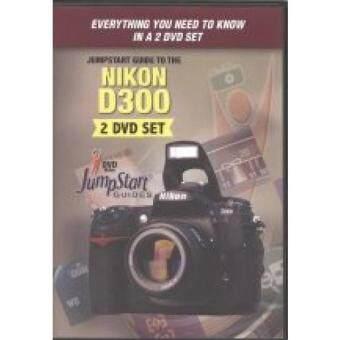 Pencarian Termurah GPL/Nikon D300 Jumpstart Guides (Dua Tutorial DVD Set)/Kapal dari Amerika Serikat-Internasional harga penawaran - Hanya Rp1.112.166