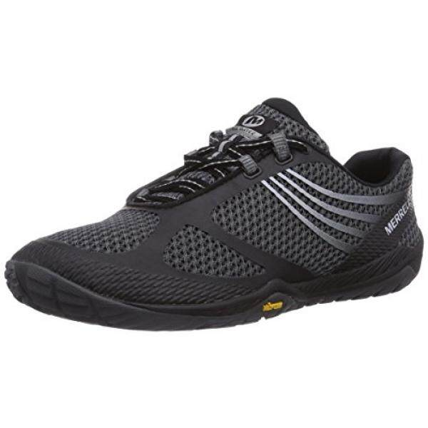 Merrell Products for the Best Price in Malaysia 7c382565d6