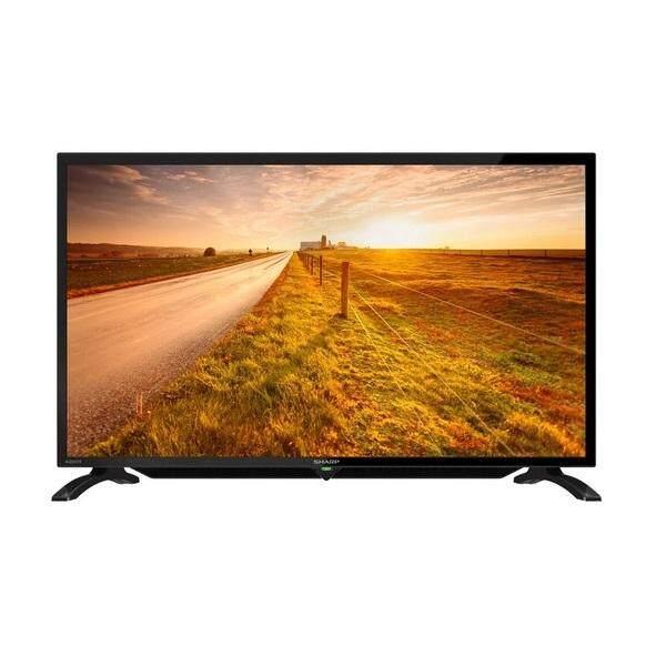 Fitur Samsung Led 32 Inch Tv Ua32n4000ak Dan Harga Terbaru Info
