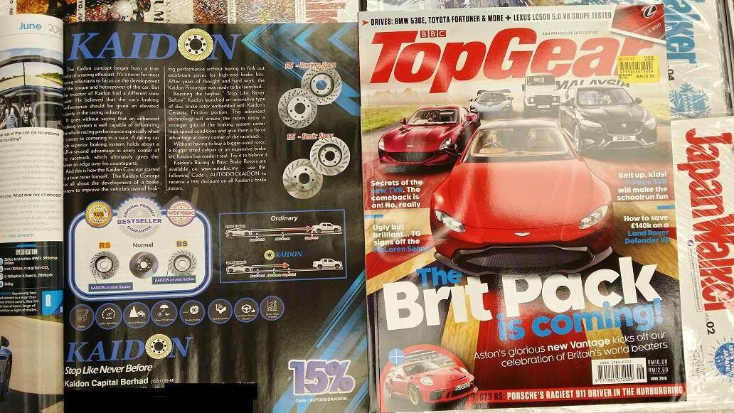 Top Gear D.jpg