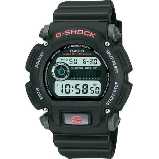 479310b3e95 Casio G-Shock Watches with Best Price in Malaysia