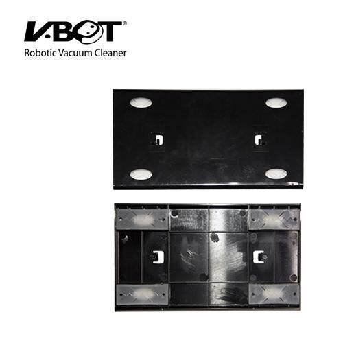Vbot Robotic Vacuum Mopping Holder (Model T270)