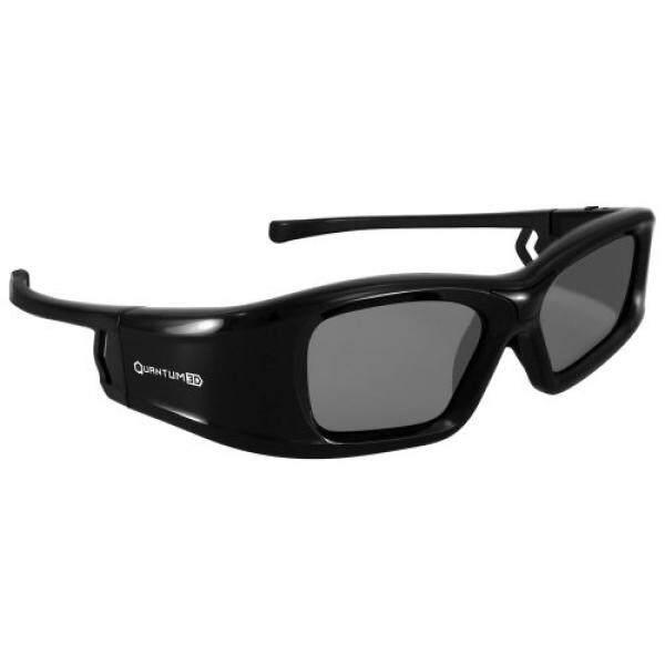 N11 IR/Bluetooth 3D Glasses - intl