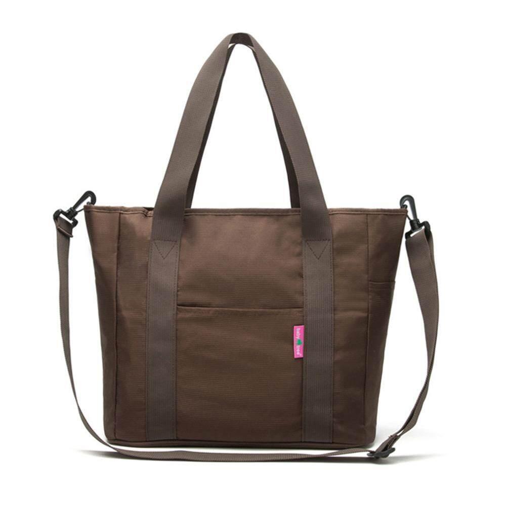CHENGXINBU Environmental Tote Bag For Women, Bag Top Handle Tote Ladies Bags, Handbags Tote For Mom Fashion Outdoor Bag Large Capacity Single-shoulder Bag.