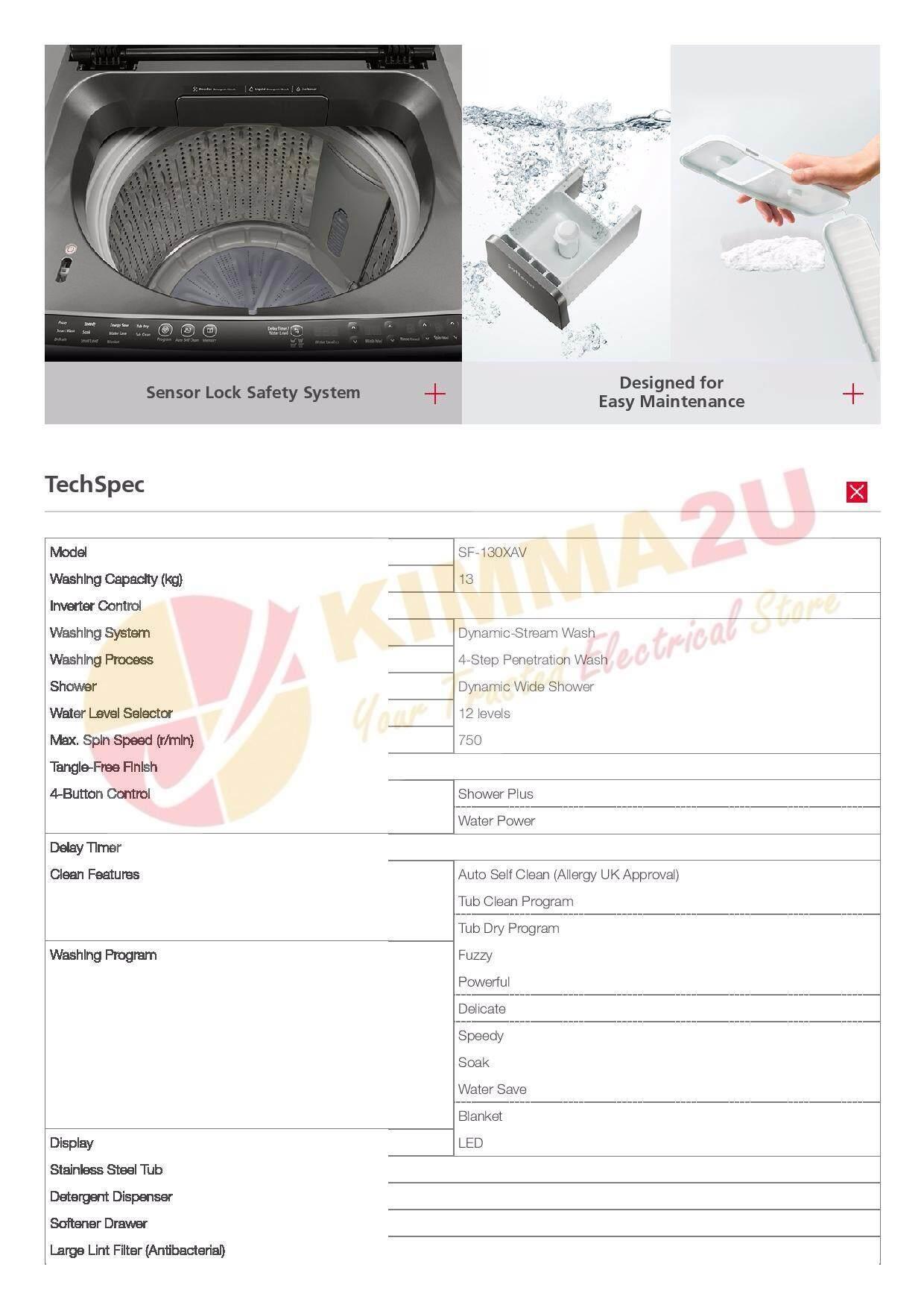 SF-130XAV _ Hitachi Sales Malaysia-page-001 (1).jpg