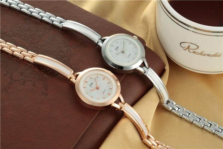 womenwatch-classicdressquartz-detail04.jpg