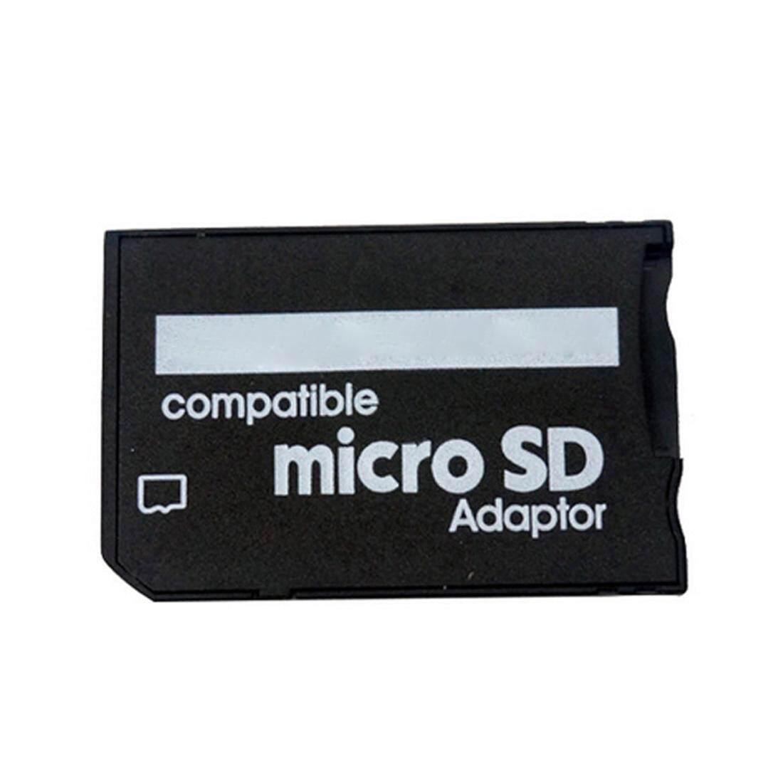 TF Kartu Pembaca Ingatan Tongkat Mini Adaptor Kartu Mikro Sd Anda MS Kartu MS Pro Duo