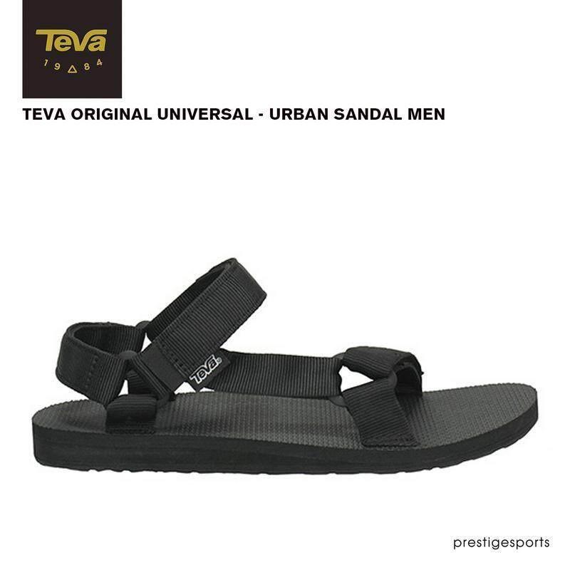 9352ace14fb5 Affordable Teva S Lazada Sg. Teva Genuine Sandals Original Universal  Hurricane ...