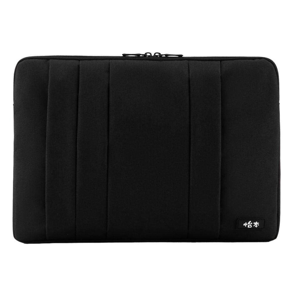 Buy Sell Cheapest Cooskin G50 Best Quality Product Deals Pelindung Keyboard Laptop Notebook Protector 14 Inci Waterproof Shakeproof Polyester Deep Color Sleeve Case For Inch Computer