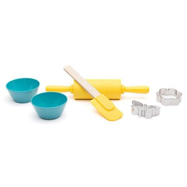 Bakeware Set for sale - Baking Set prices, brands & review in ...