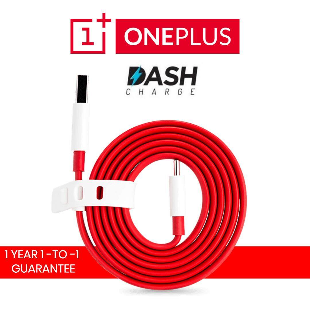 Fitur Online Original Official Tresemme Sale 50 Off New Keratin Smooth Shampoo 70ml Oneplus Type C Dash Cable Flat 1m