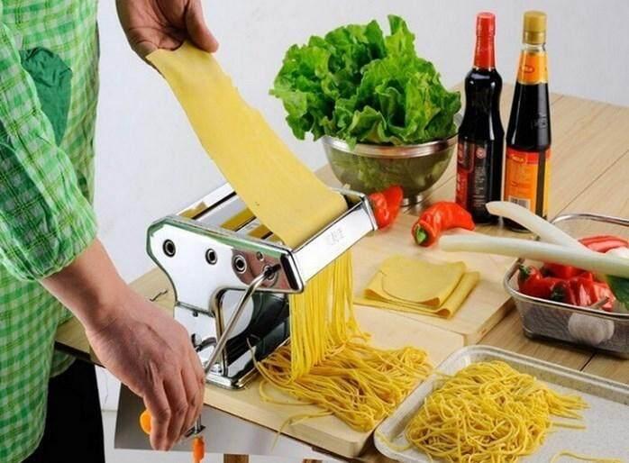 noodle maker.jpg