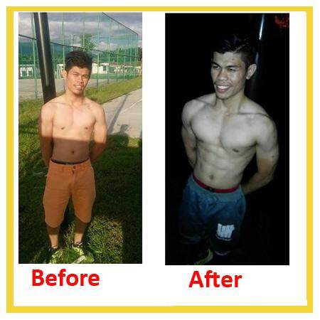 Vital Whey Before After 6.jpg