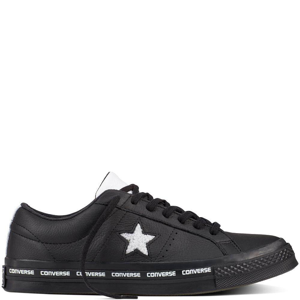 Buy Converse Shoes Sneakers Casual Lazada