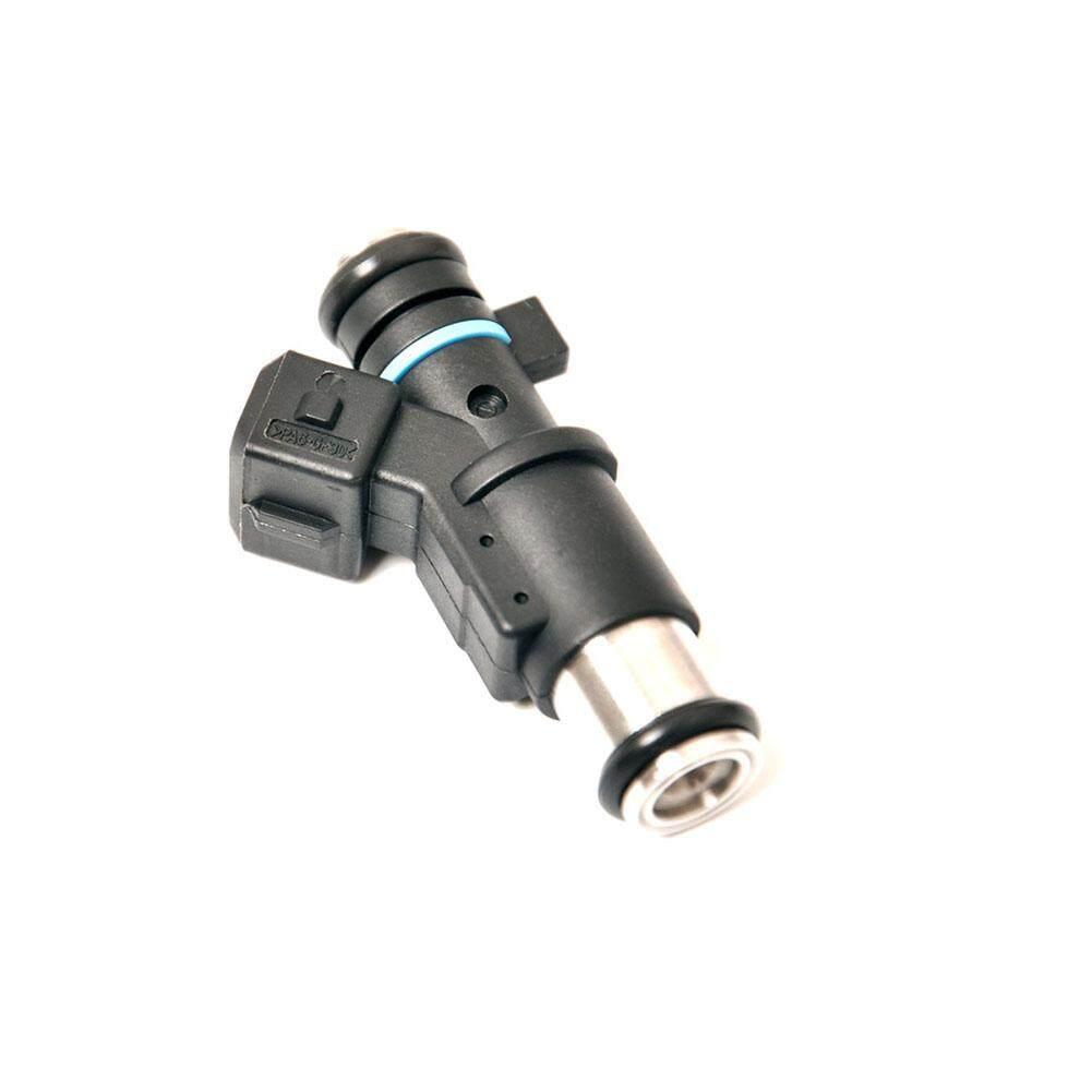 Injektor Bahan Bakar Untuk Peugeot 206/207/37/308 Oe 1984e0, 01f002a 0280156357, 348001 By Purple111.