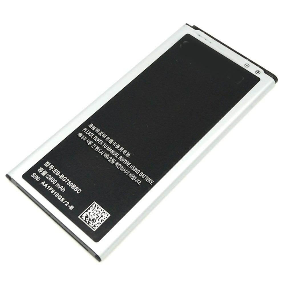 Samsung Galaxy Mega 2 Harga Terbaru Sm G750h Detail Gambar Rechargeable Lithium Ion Battery G750 G7508 For