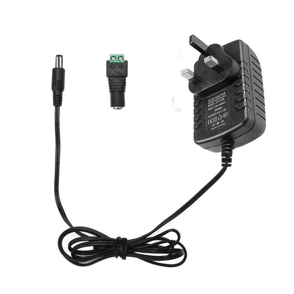Buy Oem Power Supply Cables And Adapters Lazada Ac 100 240v To Dc 9v 1a Switching Converter Adapter Eu 12v 2a Transformers