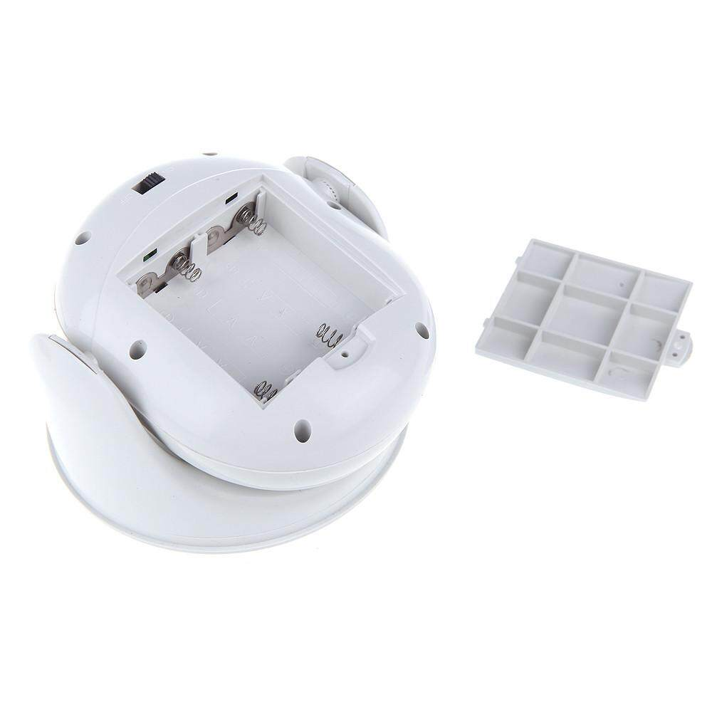 Light Angel Motion Sensor Activated Cordless Wireless