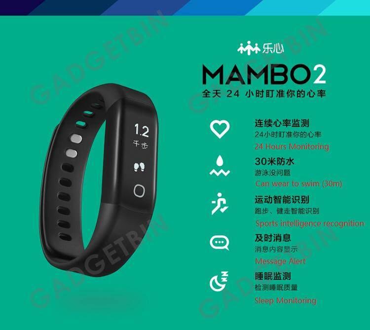 mambo2-2.jpg
