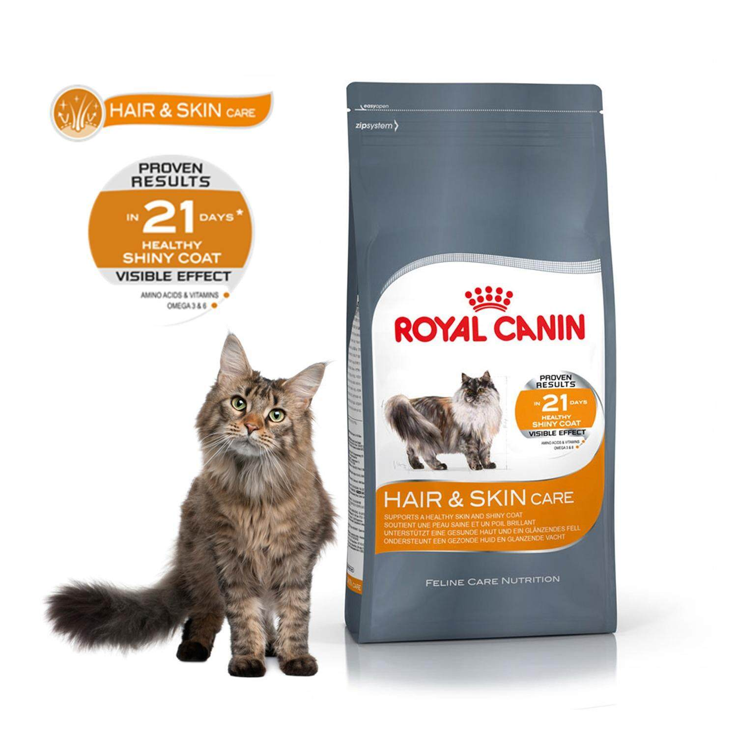 Sell Royal Canin Hair Cheapest Best Quality My Store Persian Adult 1kg Myr 101