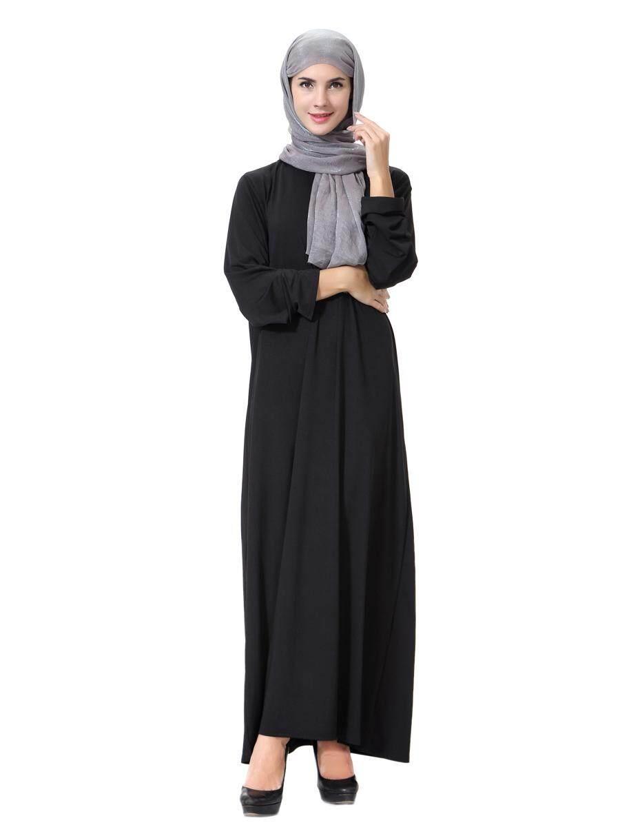 96eea3608 Muslim Dresses for sale - Muslim Women Dress online brands
