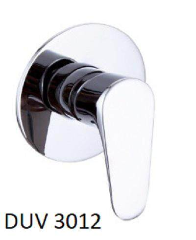 DELACO Conceal Shower Mixer