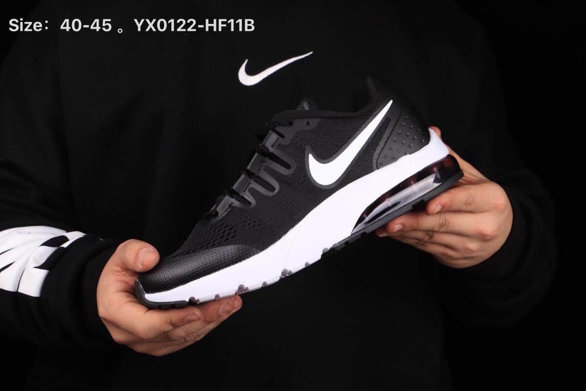 ... Chaussures De Course Junior - Sp 15 Huile Pag acheter nike