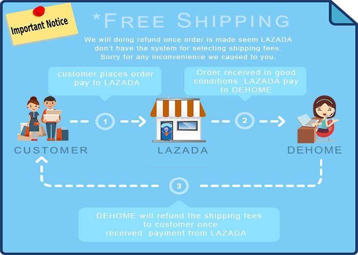 FREE SHIPPING LAZADA.png