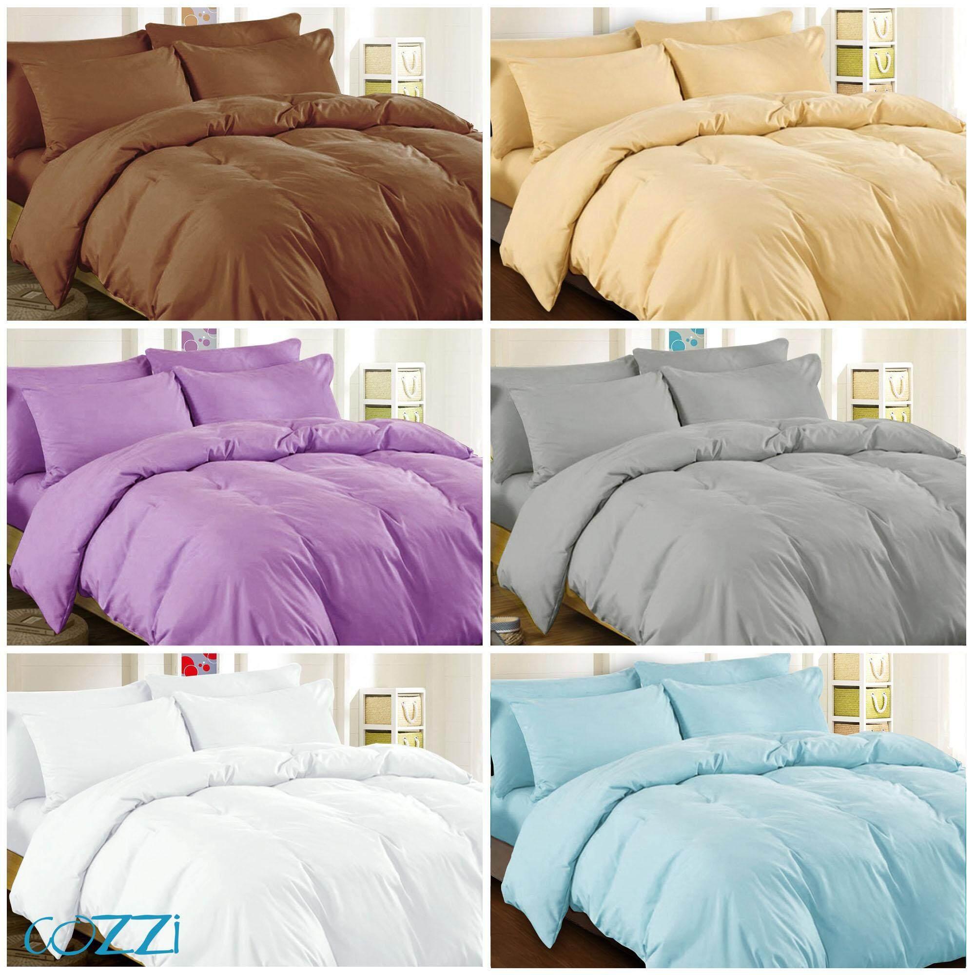 vb brown single product v set bed comforter ac mild quilt baby pack winter dohar cotton blankets blanket of for combo