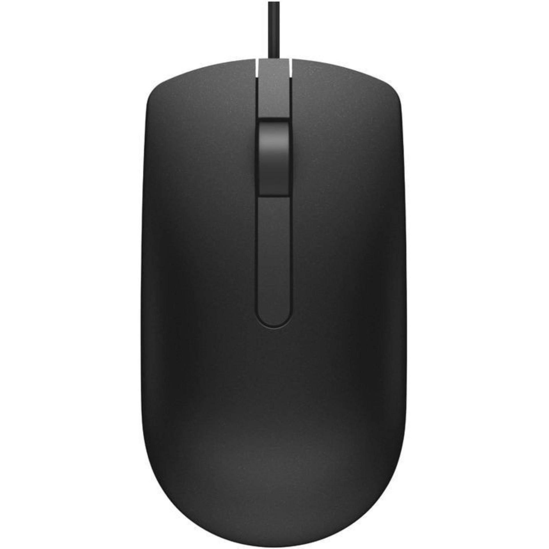 Original Dell MS116 Mouse Malaysia