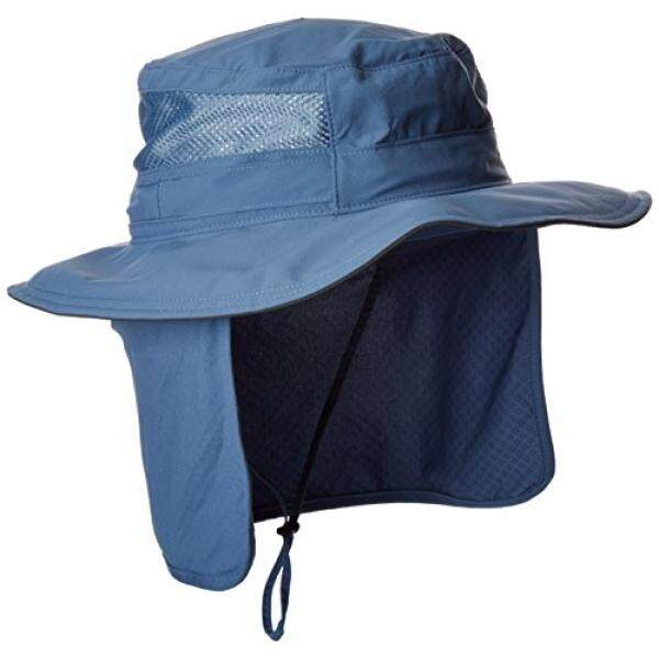 Columbia Hats For Men Black And White price in Singapore 496b1d0bda52