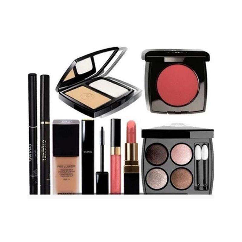 aaaaaaaaaaaaa-makeup-set-of-9-0868-553164-1-zoom_副本.jpg