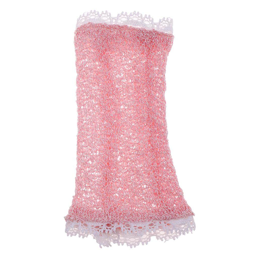BolehDeals 1/6 Charms Knitted Dress for 12'' TTL Enterbay Female CY CG Girl Figure Accessory - intl